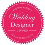 Label wedding designer. Alexandrine Wedding Planner Yvelines