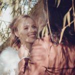 Les retrouvailles- Mariage Automne – Alexandrine Wedding Planner Yvelines