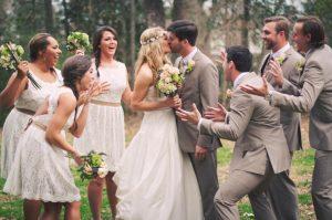 Occuper ses invités - Alexandrine Wedding Planner Ile de France
